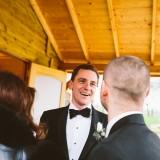 a-winter-wedding-at-colshaw-hall-c-jonny-draper-photography-37