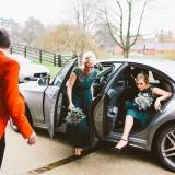 a-winter-wedding-at-colshaw-hall-c-jonny-draper-photography-38