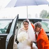 a-winter-wedding-at-colshaw-hall-c-jonny-draper-photography-40