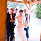 a-winter-wedding-at-colshaw-hall-c-jonny-draper-photography-42