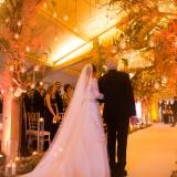 a-winter-wedding-at-colshaw-hall-c-jonny-draper-photography-44