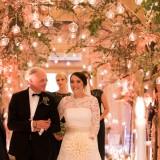 a-winter-wedding-at-colshaw-hall-c-jonny-draper-photography-45