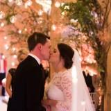 a-winter-wedding-at-colshaw-hall-c-jonny-draper-photography-46