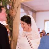 a-winter-wedding-at-colshaw-hall-c-jonny-draper-photography-47