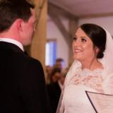 a-winter-wedding-at-colshaw-hall-c-jonny-draper-photography-48