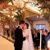 a-winter-wedding-at-colshaw-hall-c-jonny-draper-photography-49