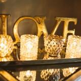 a-winter-wedding-at-colshaw-hall-c-jonny-draper-photography-5
