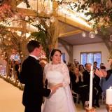 a-winter-wedding-at-colshaw-hall-c-jonny-draper-photography-50