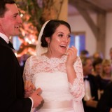 a-winter-wedding-at-colshaw-hall-c-jonny-draper-photography-51