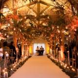 a-winter-wedding-at-colshaw-hall-c-jonny-draper-photography-52
