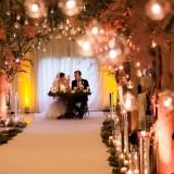 a-winter-wedding-at-colshaw-hall-c-jonny-draper-photography-53