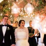 a-winter-wedding-at-colshaw-hall-c-jonny-draper-photography-54
