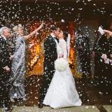a-winter-wedding-at-colshaw-hall-c-jonny-draper-photography-55