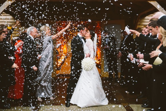 a-winter-wedding-at-colshaw-hall-c-jonny-draper-photography-55