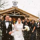 a-winter-wedding-at-colshaw-hall-c-jonny-draper-photography-56
