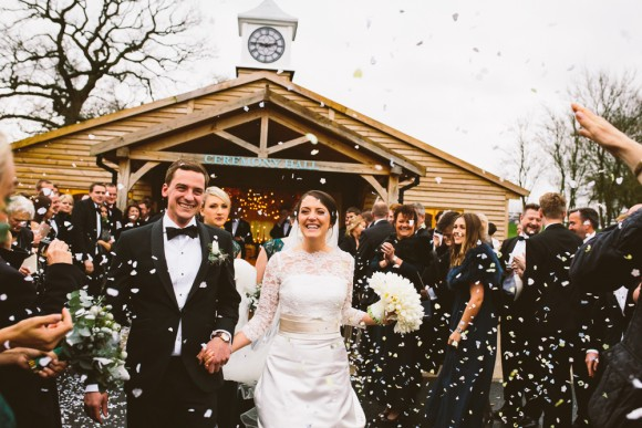 a-winter-wedding-at-colshaw-hall-c-jonny-draper-photography-56