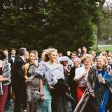 a-winter-wedding-at-colshaw-hall-c-jonny-draper-photography-57