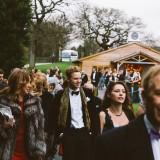 a-winter-wedding-at-colshaw-hall-c-jonny-draper-photography-58