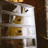a-winter-wedding-at-colshaw-hall-c-jonny-draper-photography-6