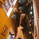 a-winter-wedding-at-colshaw-hall-c-jonny-draper-photography-61