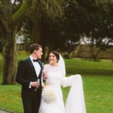 a-winter-wedding-at-colshaw-hall-c-jonny-draper-photography-64