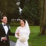 a-winter-wedding-at-colshaw-hall-c-jonny-draper-photography-65