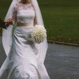a-winter-wedding-at-colshaw-hall-c-jonny-draper-photography-66