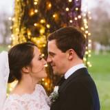 a-winter-wedding-at-colshaw-hall-c-jonny-draper-photography-67