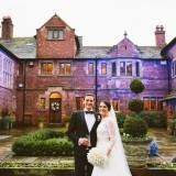 a-winter-wedding-at-colshaw-hall-c-jonny-draper-photography-68