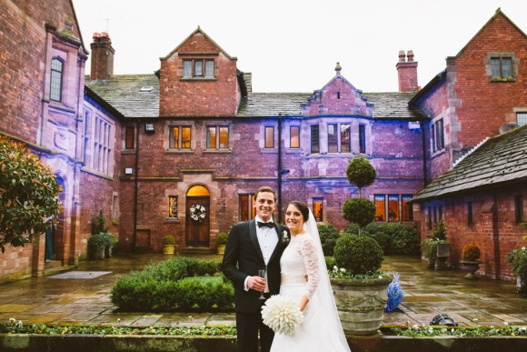 a-winter-wedding-at-colshaw-hall-c-jonny-draper-photography-68