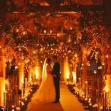 a-winter-wedding-at-colshaw-hall-c-jonny-draper-photography-69