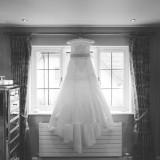 a-winter-wedding-at-colshaw-hall-c-jonny-draper-photography-7