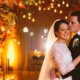 a-winter-wedding-at-colshaw-hall-c-jonny-draper-photography-70