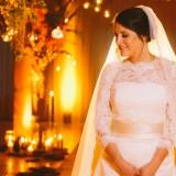 a-winter-wedding-at-colshaw-hall-c-jonny-draper-photography-72