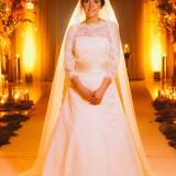 a-winter-wedding-at-colshaw-hall-c-jonny-draper-photography-73