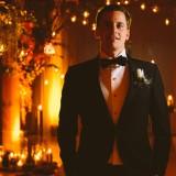 a-winter-wedding-at-colshaw-hall-c-jonny-draper-photography-74