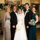 a-winter-wedding-at-colshaw-hall-c-jonny-draper-photography-76