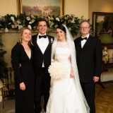 a-winter-wedding-at-colshaw-hall-c-jonny-draper-photography-77