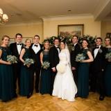 a-winter-wedding-at-colshaw-hall-c-jonny-draper-photography-78