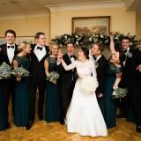 a-winter-wedding-at-colshaw-hall-c-jonny-draper-photography-79