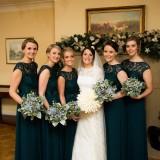 a-winter-wedding-at-colshaw-hall-c-jonny-draper-photography-80