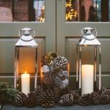 a-winter-wedding-at-colshaw-hall-c-jonny-draper-photography-83
