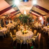 a-winter-wedding-at-colshaw-hall-c-jonny-draper-photography-84