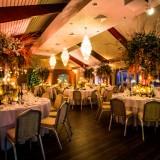 a-winter-wedding-at-colshaw-hall-c-jonny-draper-photography-85