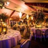 a-winter-wedding-at-colshaw-hall-c-jonny-draper-photography-86