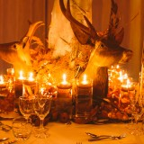 a-winter-wedding-at-colshaw-hall-c-jonny-draper-photography-88