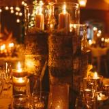 a-winter-wedding-at-colshaw-hall-c-jonny-draper-photography-89