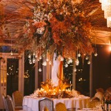a-winter-wedding-at-colshaw-hall-c-jonny-draper-photography-90