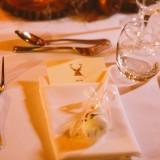 a-winter-wedding-at-colshaw-hall-c-jonny-draper-photography-91