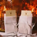 a-winter-wedding-at-colshaw-hall-c-jonny-draper-photography-92